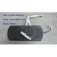 Isuzu journey bus parts(electric door motor)