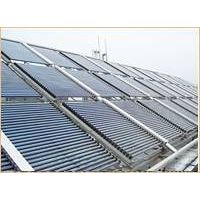 Silicone rubber for solar energy board sealing