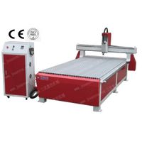 SY-2030 CNC router