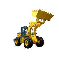 Wheel loader LT953 thumbnail image