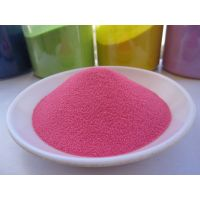Sintered Color Sand