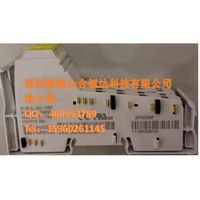 sells Rexroth valve DR6DP2-5X/150Y^VALVOLA