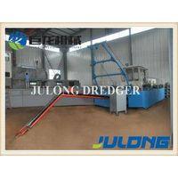 JLJSD100-250