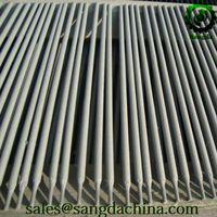 E6024 welding rod