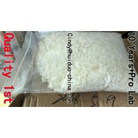 4-Amino-3, 5-Dichloroacetophenone Cas No. 37148-48-4 thumbnail image
