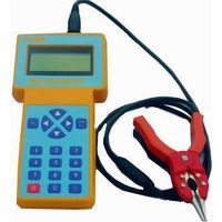 FST-6650 battery conductivity tester