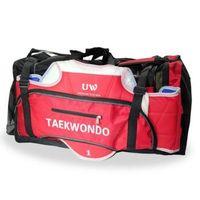 UWIN Taekwondo bags for the taekwondo shoes/sports bag/taekwondo training equipment