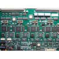 JUKI 2060 MSM CARD E9609729000 thumbnail image