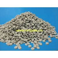 Desiccant Masterbatch for Recycled PP/ PE