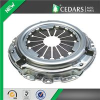 Hot Selling Valeo Clutch Cover with 12 Months Warranty