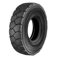 industrial tyre 800