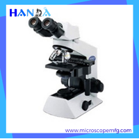 Olympus Biological Microscope CX21