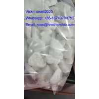 2fdck Strong White Crystal High quality China Supplier Wickr: roseli2020