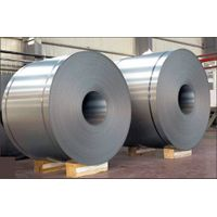 Cold rolled steel coils from china manufacturer
