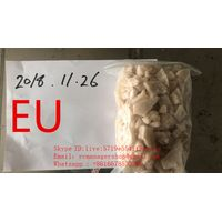 Brown/White color Eu Eutylone CAS 952016476 from Chinese trusted supplier,Chemical Raw Materials
