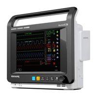 Patient monitor AURORA 12S