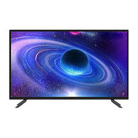 Smart tv, led tv 32inch television thumbnail image