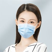 Face mask in large quantities for sale thumbnail image