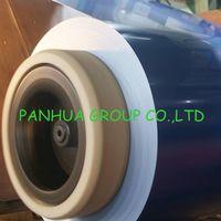 PPGI prepainted galvanized steel coils DX51D CGCC
