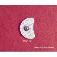 ECG Electrode YD2439 for Infant