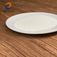 Hot selling Ferrous Sulfate monohydrate for medical use