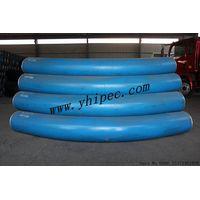 Steel 5D Bend thumbnail image