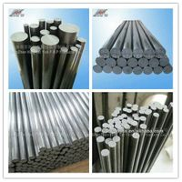 high quality carbon fiber rod  factory directly sale