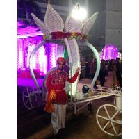 Dulhan Doli On Hire