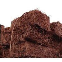 Bare bright Copper Wire Scrap ,top grade in stock thumbnail image