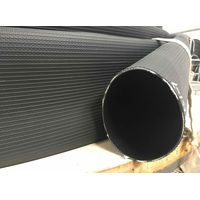 Nitrile rubber Layflat hose thumbnail image