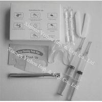 Teeth Whitening Kit thumbnail image