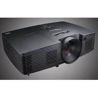projectors DP-308