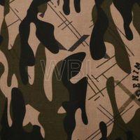 t/c twill fabric workwear 175gsm for garmentWorkwear Uniform Fabric supplier  thumbnail image