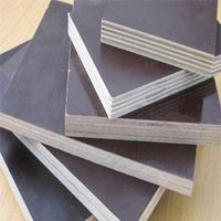 film faced plywood with high quality hot selling