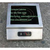induction stove,induction hob thumbnail image