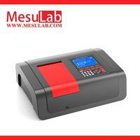 Scaning  UV Spectrophotometer