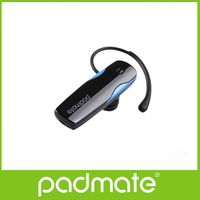 Stereo Bluetooth Headset Wireless Earphone
