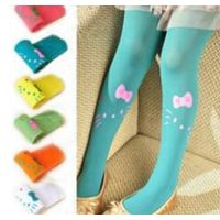 Children pantyhose