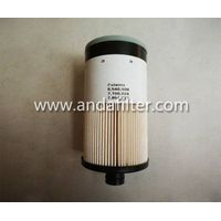 FuelWater Separator For Fleetguard FS20020 On Sell thumbnail image
