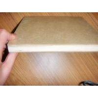 birch plywood thumbnail image