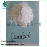 Metandienone,Dianabol,China Metandienone/Dianabol powder,Metandienone CAS NO: 72-63-9 paypal Le thumbnail image