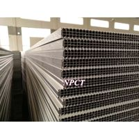 Hot Selling Hollow Plastic Formwork with Best Price /Npct thumbnail image
