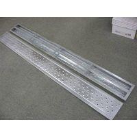 【scaffolding】Steel Plank