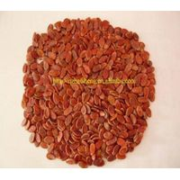 Red watermelon seeds thumbnail image