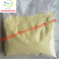 99% quality Trenbolone Enanthate steroids powder