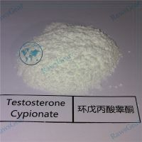 1-Testosterone Cypionate / Dihydroboldenone DHB Powder