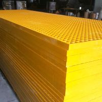 Best Sales Durable FRP Grating