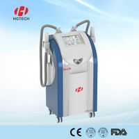 HGL brand IPL portable ipl / ipl machine for hair&pigmentation&vascular&ortable ipl / ipl machine fo