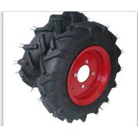 tractor tyre 600-16 R-1