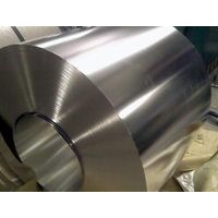 food grade or printed tin plate or electrolytic tinplate steel coil/sheet for packaging